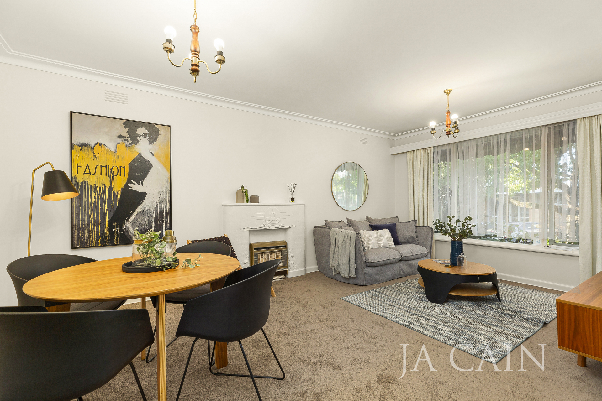 3/31 Summerhill Road Glen Iris