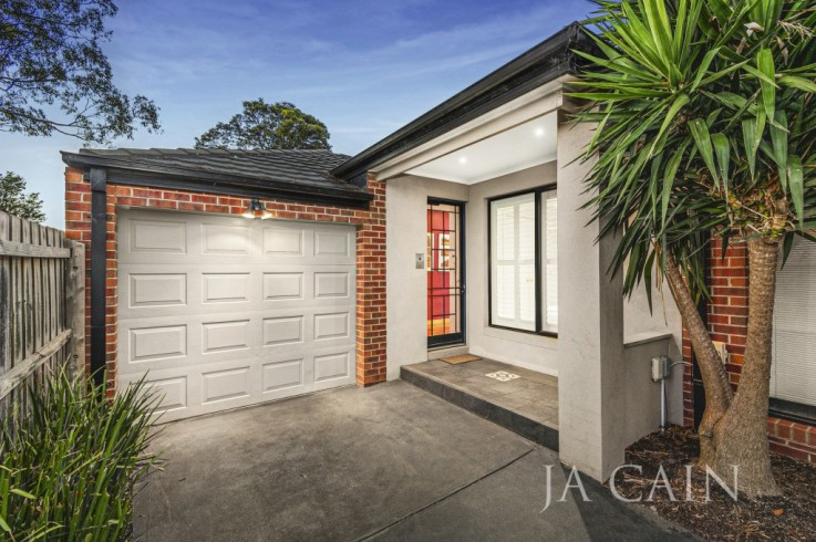 3/76 Summerhill Road