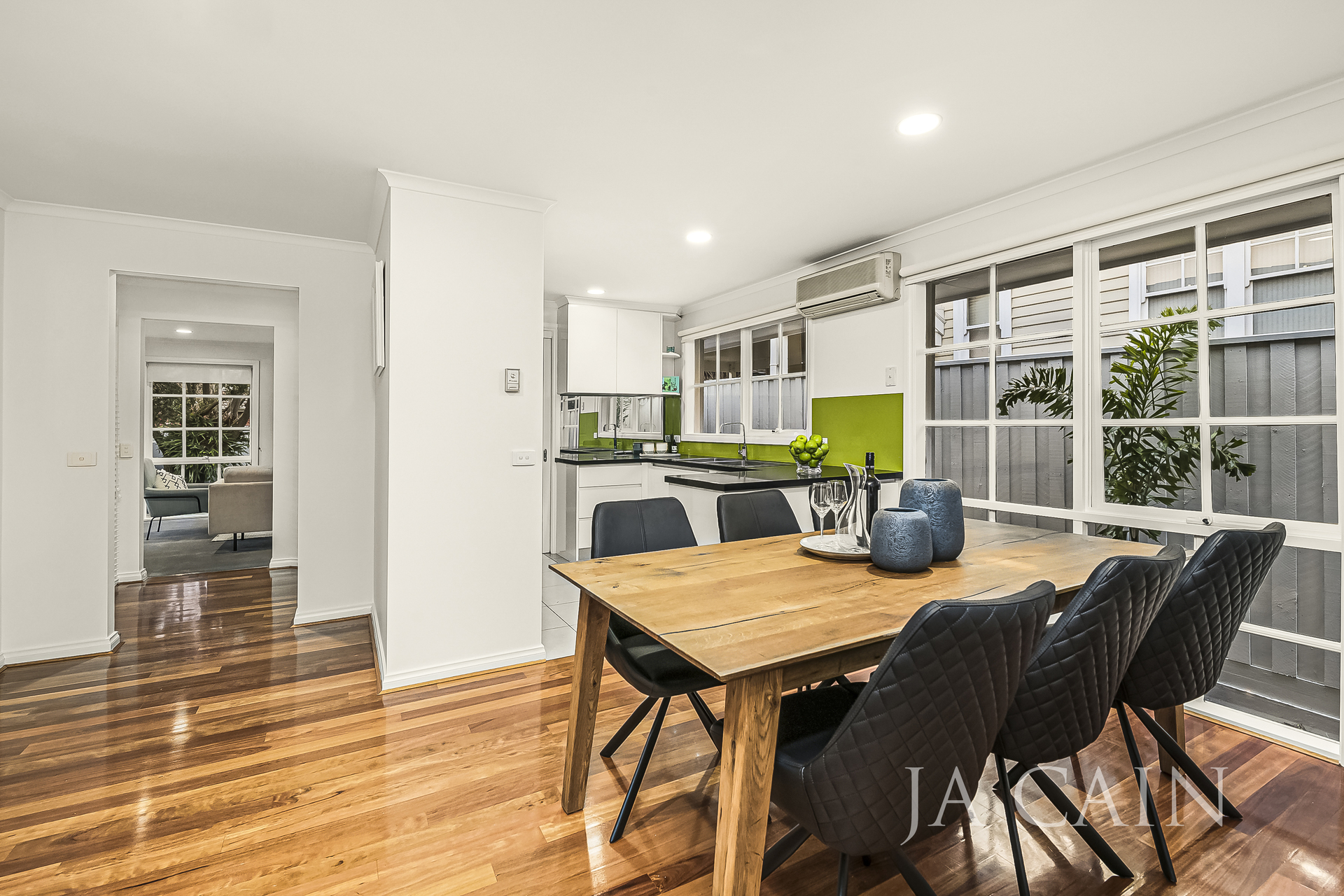 1/8 Middle Road Camberwell