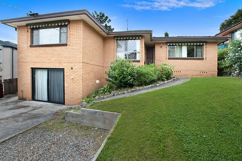5 Sunset Boulevard NORTH LAMBTON