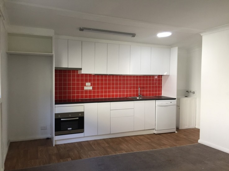 3/14 Chalmers Road