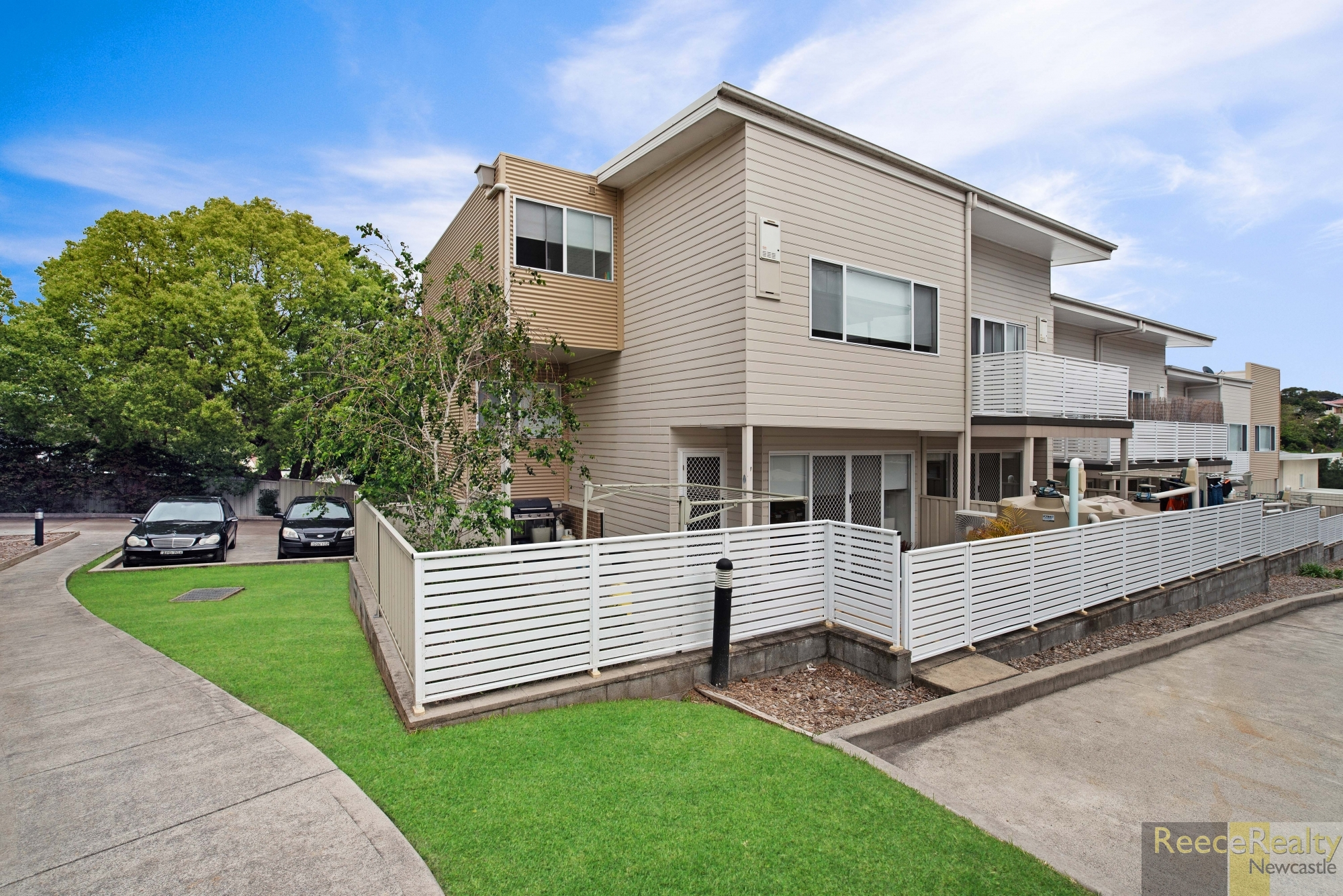 32/4 Crawford Lane MOUNT HUTTON