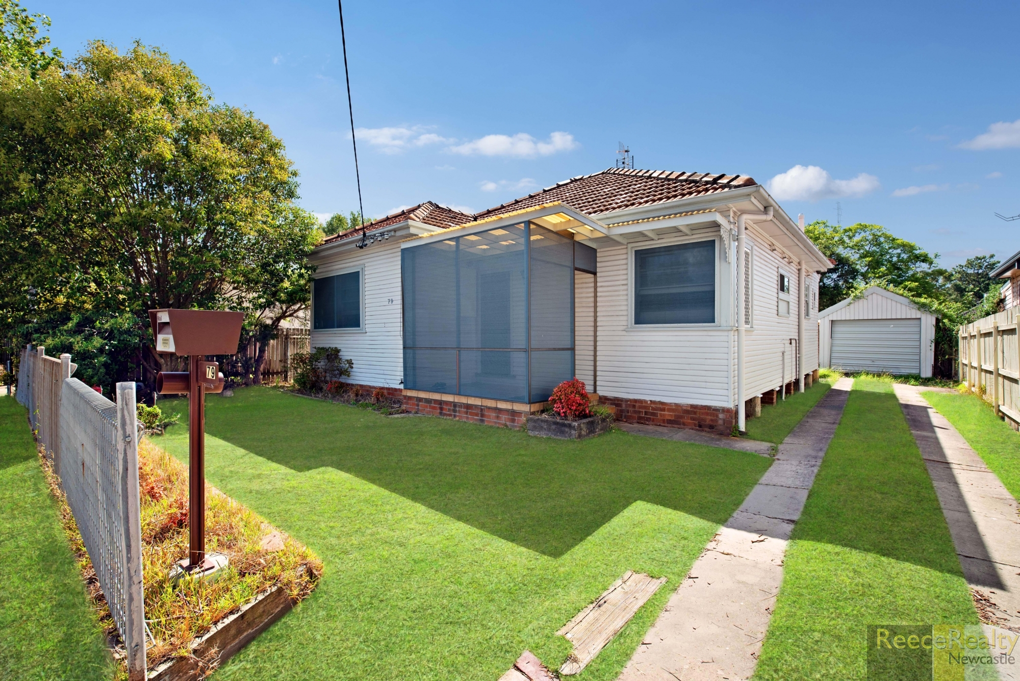 79 Blue Gum Road JESMOND