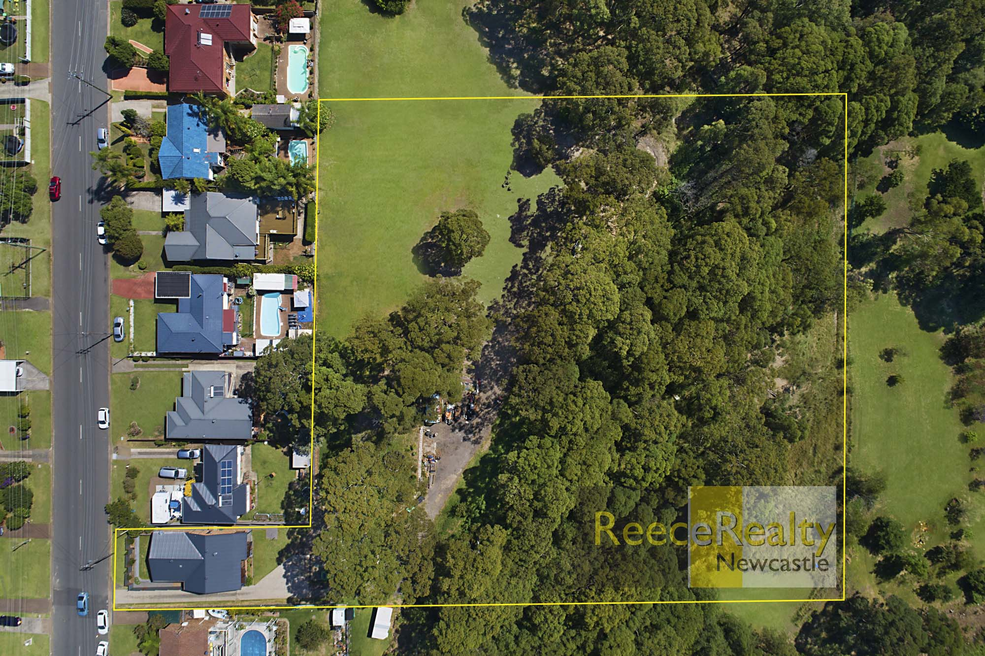 23 Croudace Road TINGIRA HEIGHTS