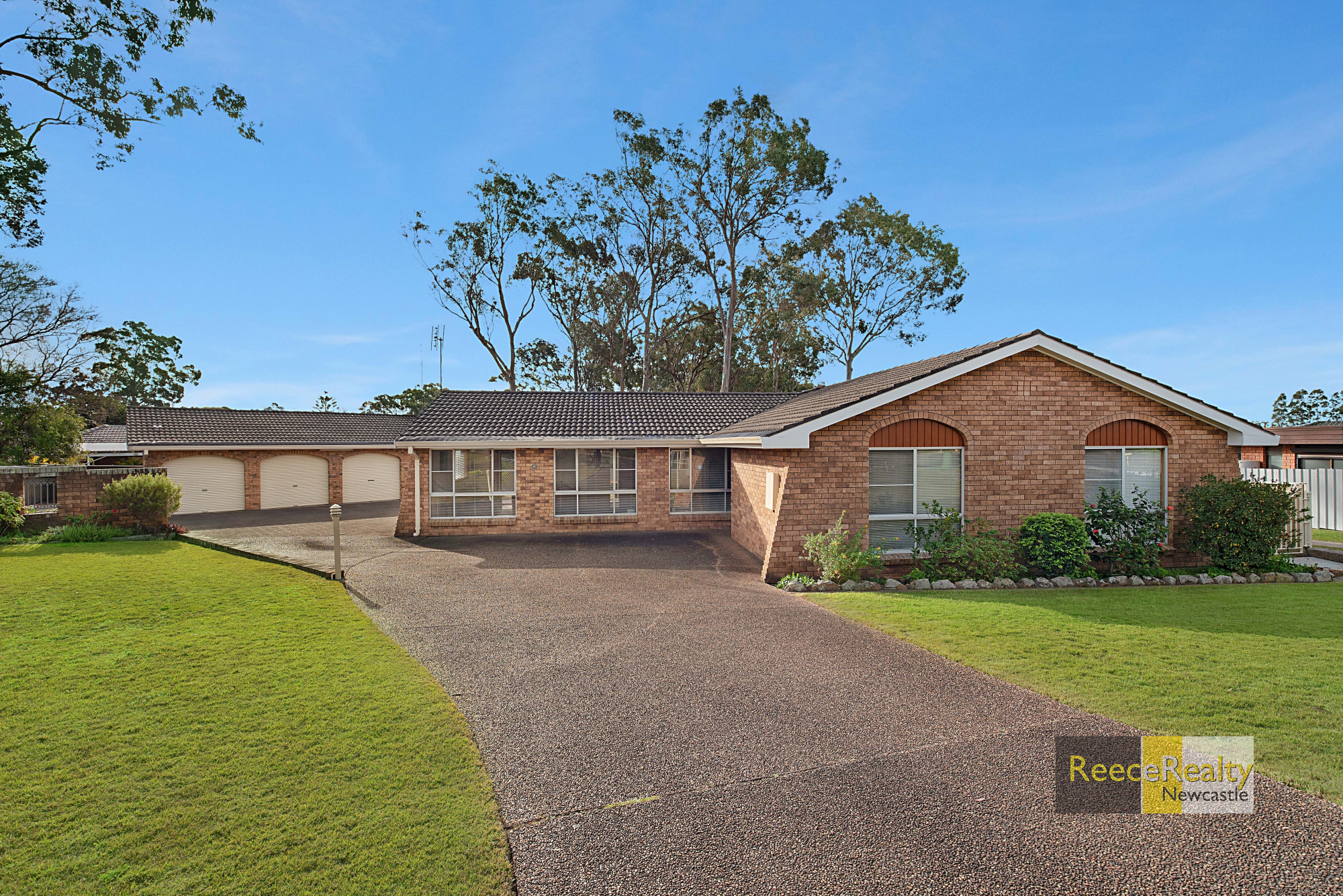 17 Nathan Close METFORD