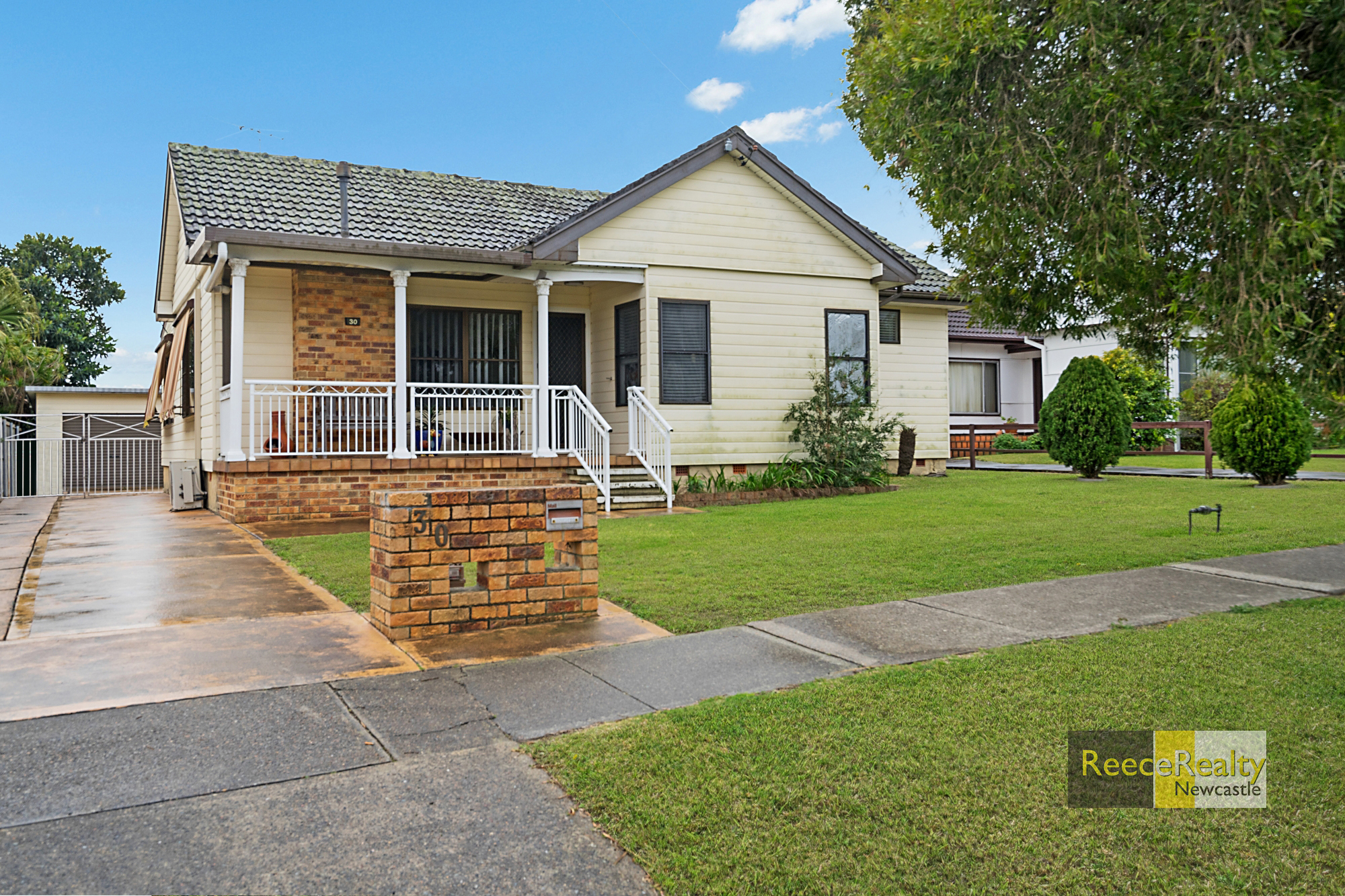 30 Bardia Road SHORTLAND