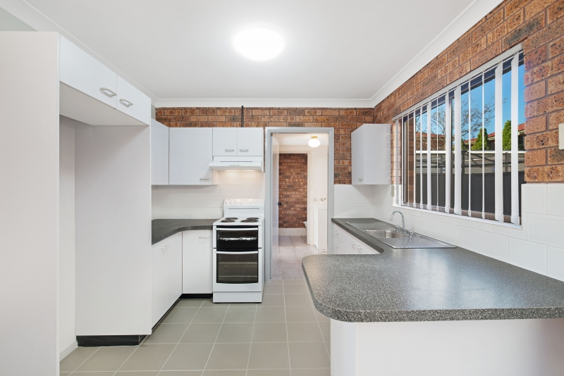 2/64 William Street JESMOND