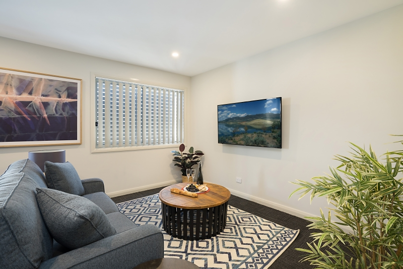 3-10/141 University Drive NORTH LAMBTON
