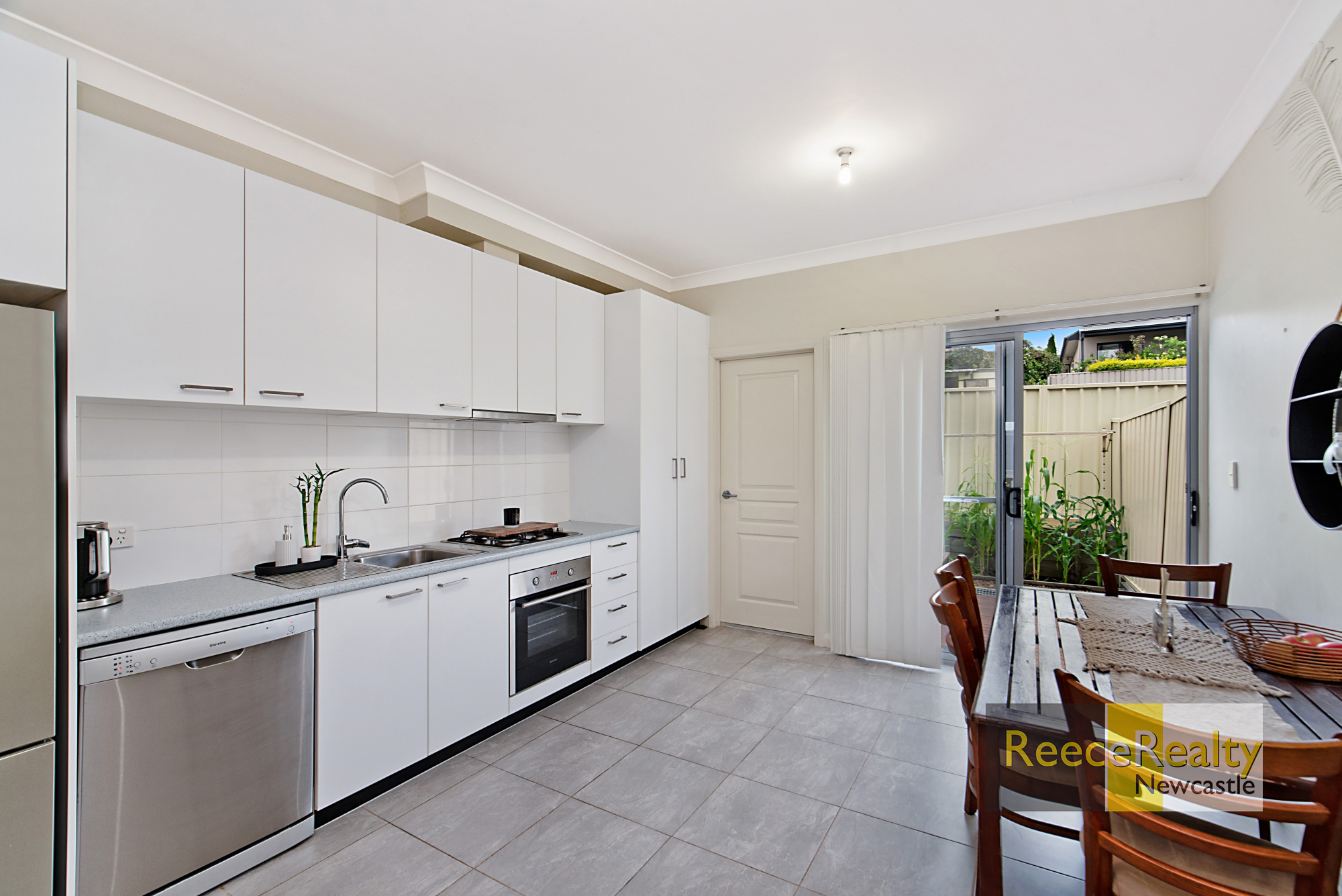 5/33 Longworth Avenue WALLSEND