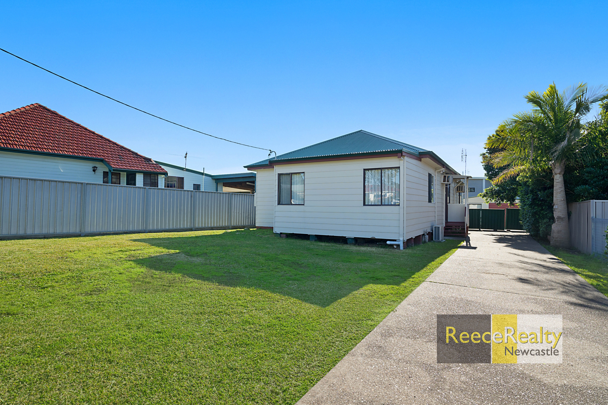 38 Sandgate Road WALLSEND