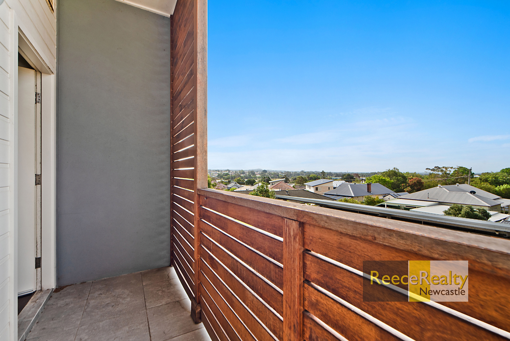6/33 Longworth Avenue WALLSEND