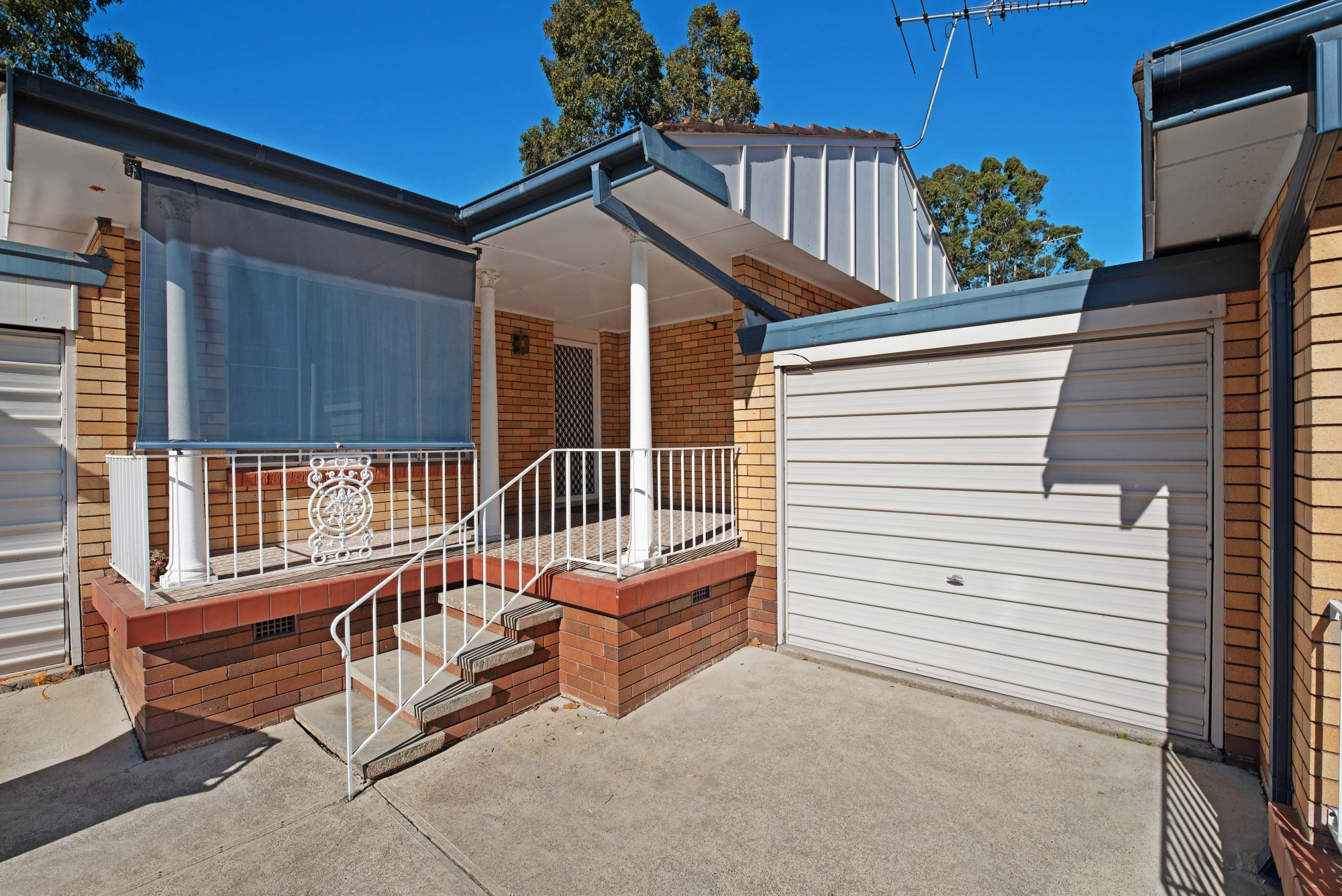 4/4 Harvard Close JESMOND