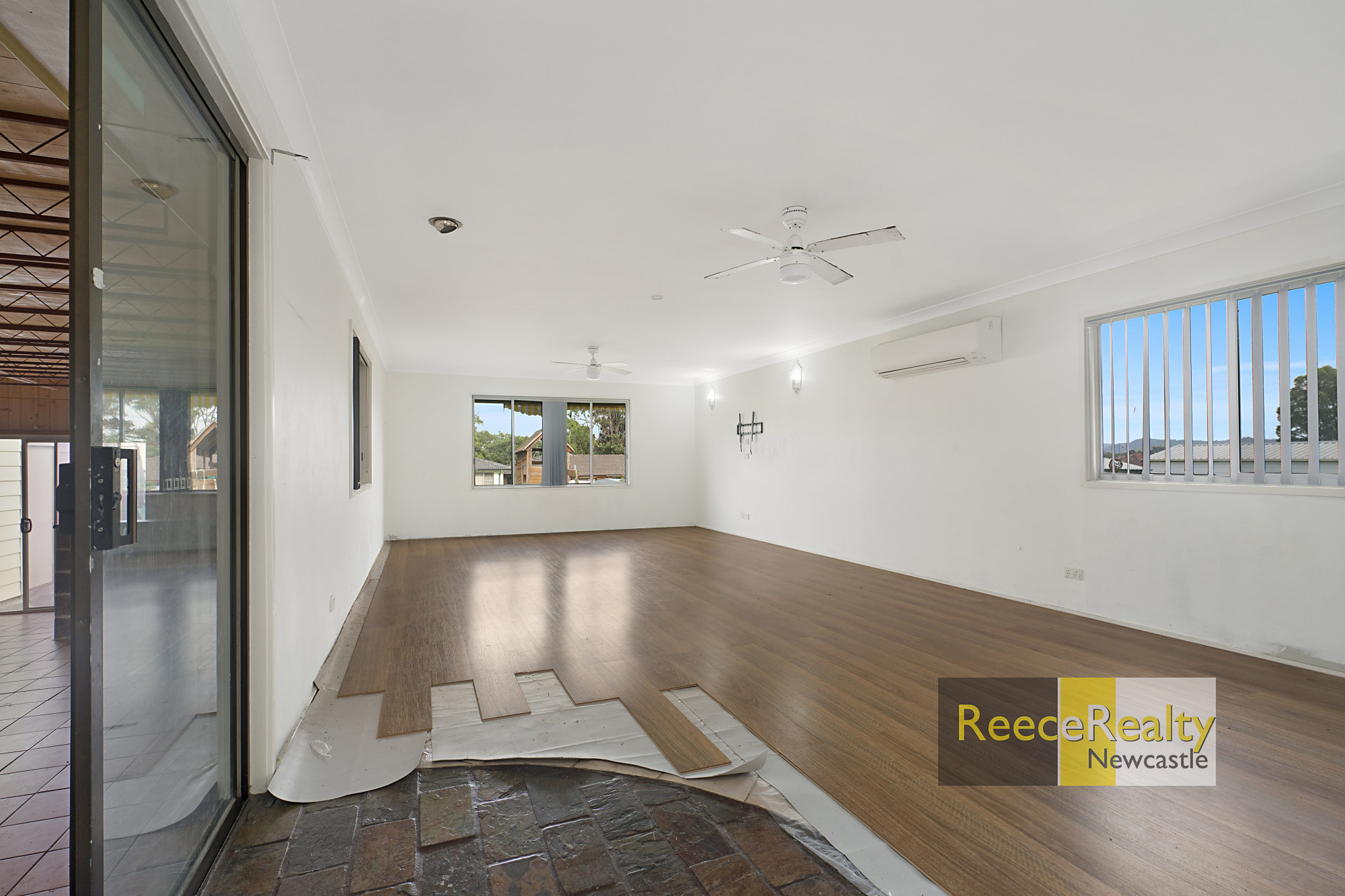 80 Aberglasslyn Road RUTHERFORD