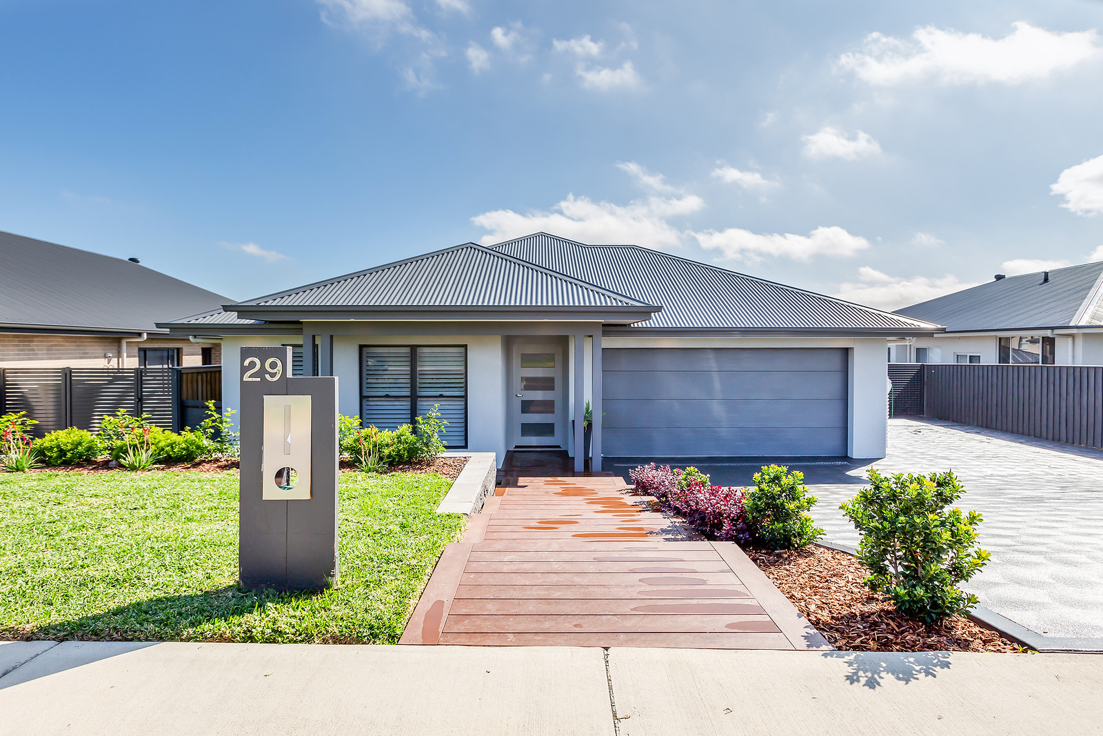 29 Pinchtail Street CHISHOLM