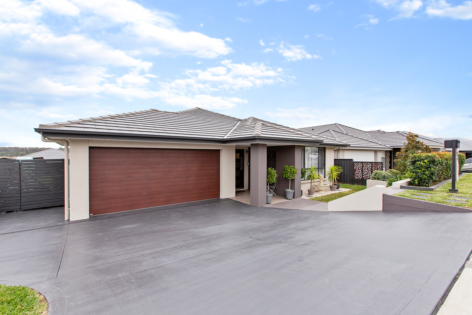 23 Pinchtail Street CHISHOLM