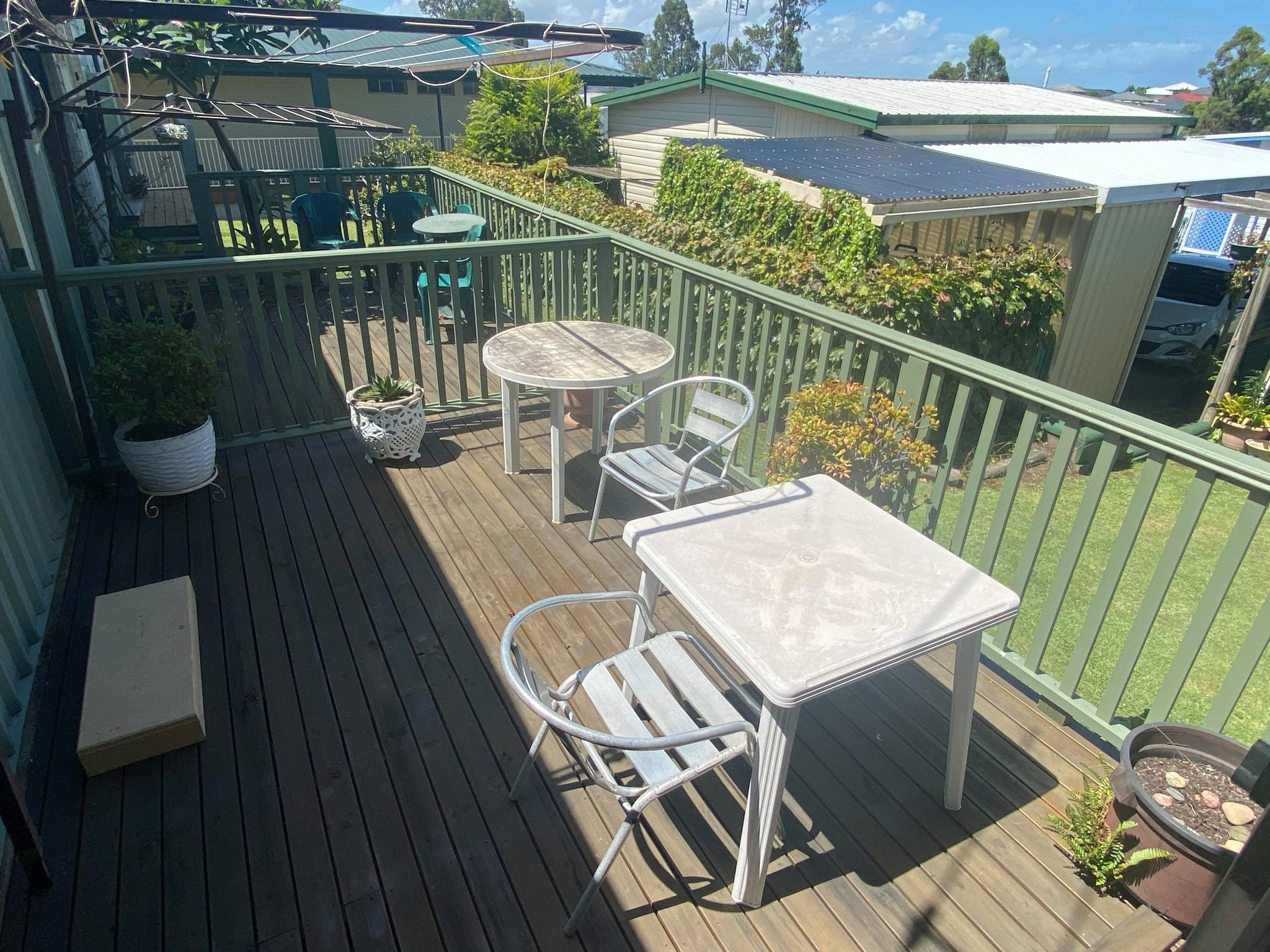 53/333 Cessnock Road GILLIESTON HEIGHTS