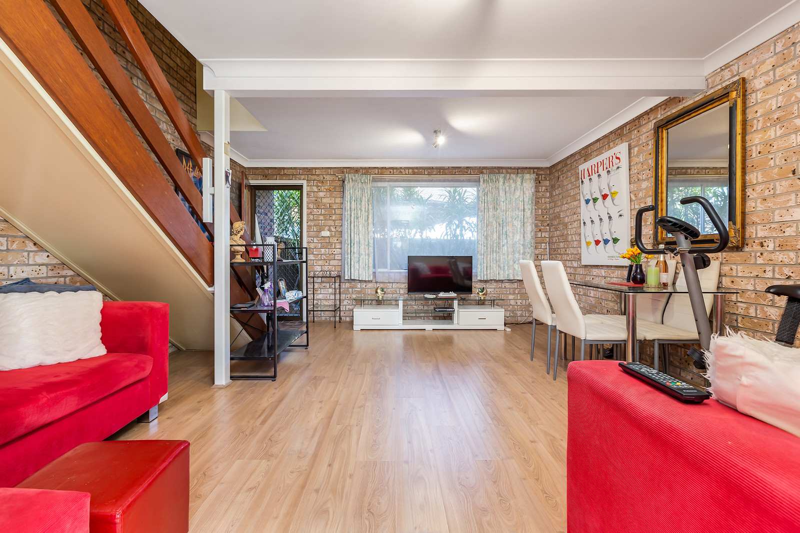 4/452 Woodberry Road WOODBERRY