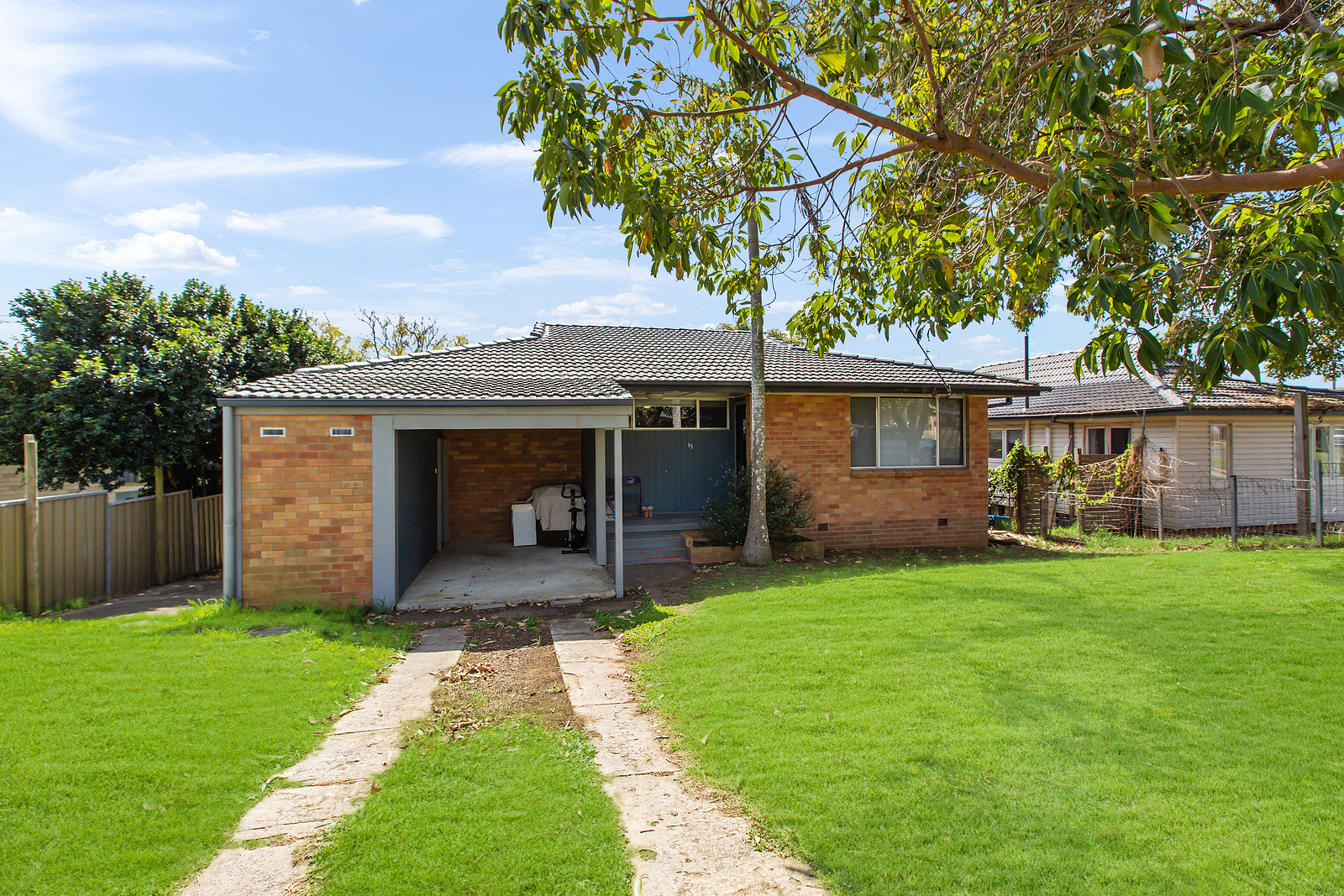 15 Greenway Avenue WOODBERRY