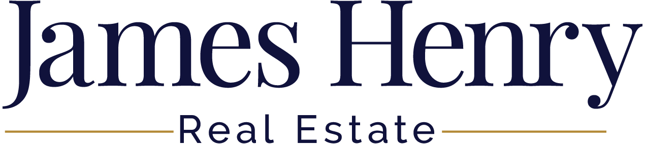 James Henry Real Estate