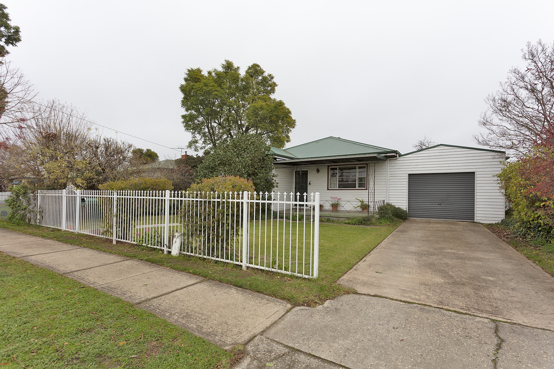 1063 Waugh Road NORTH ALBURY