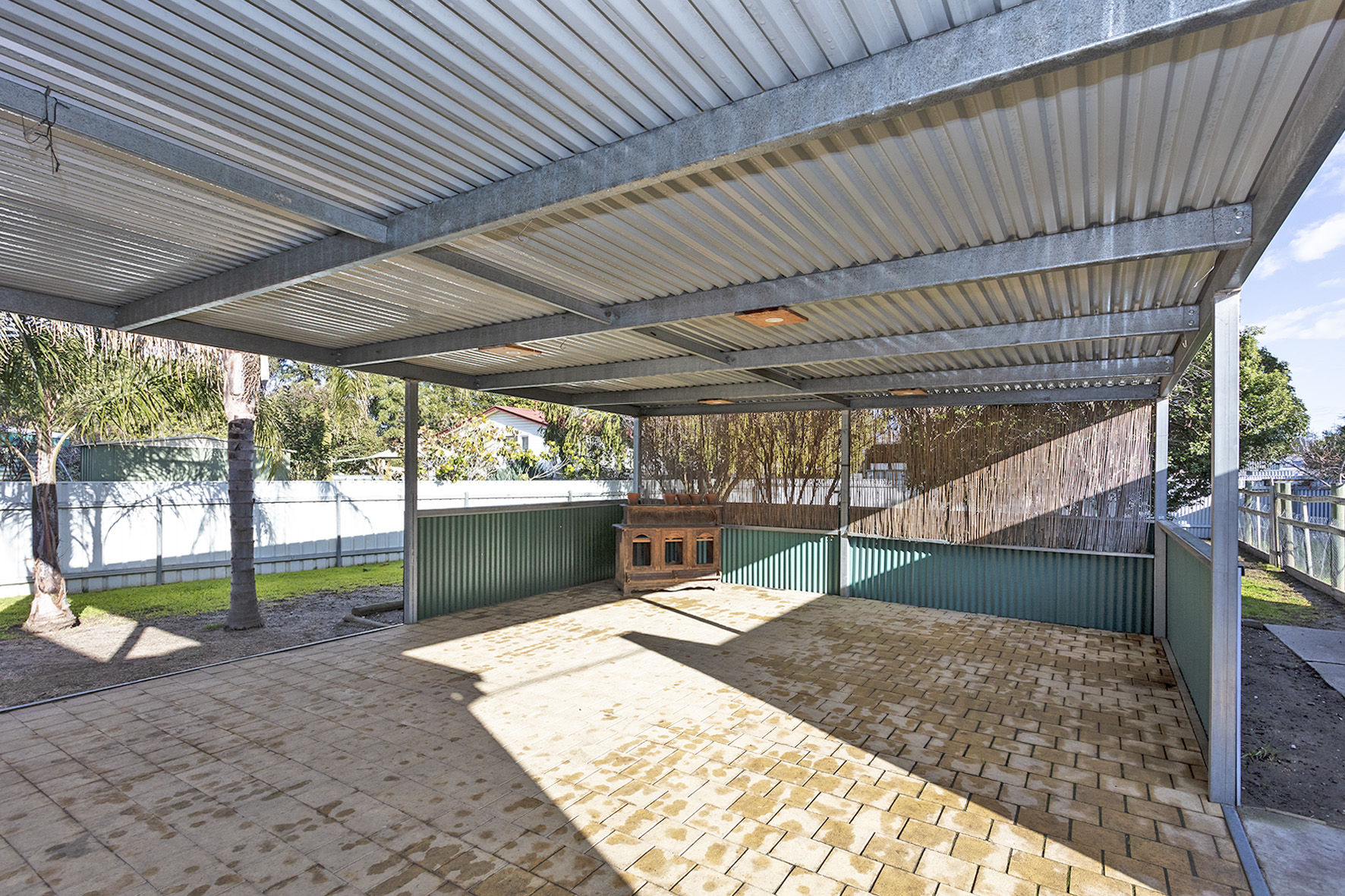 971 Teal Street NORTH ALBURY