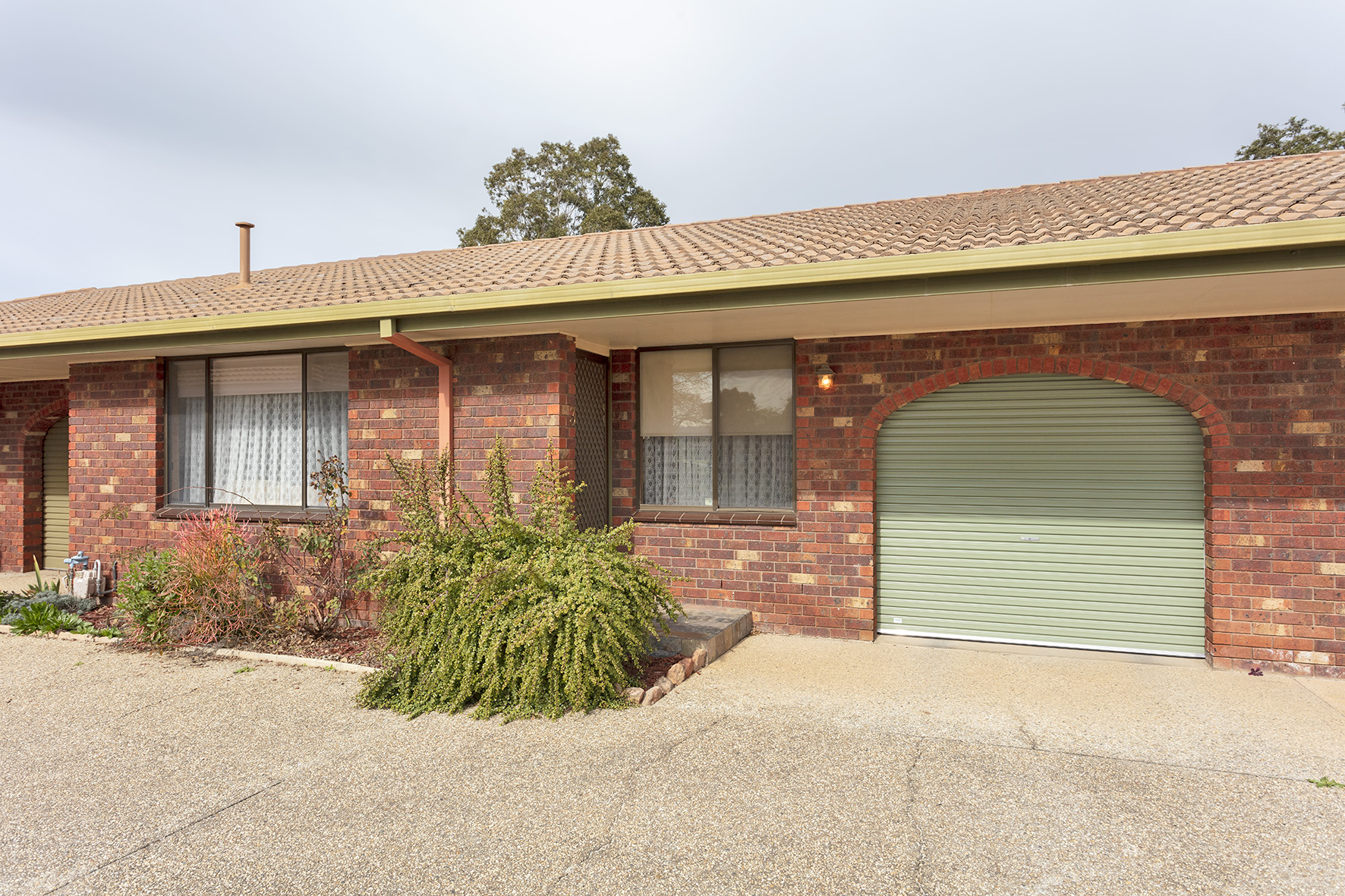 3/949 Fairview Drive NORTH ALBURY