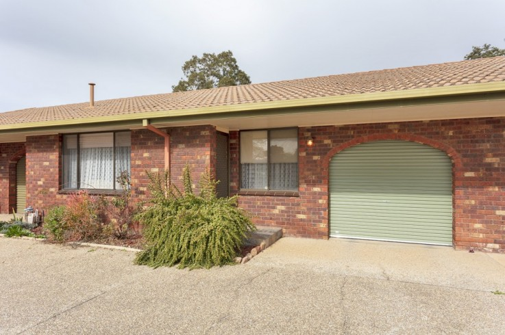 3/949 Fairview Drive