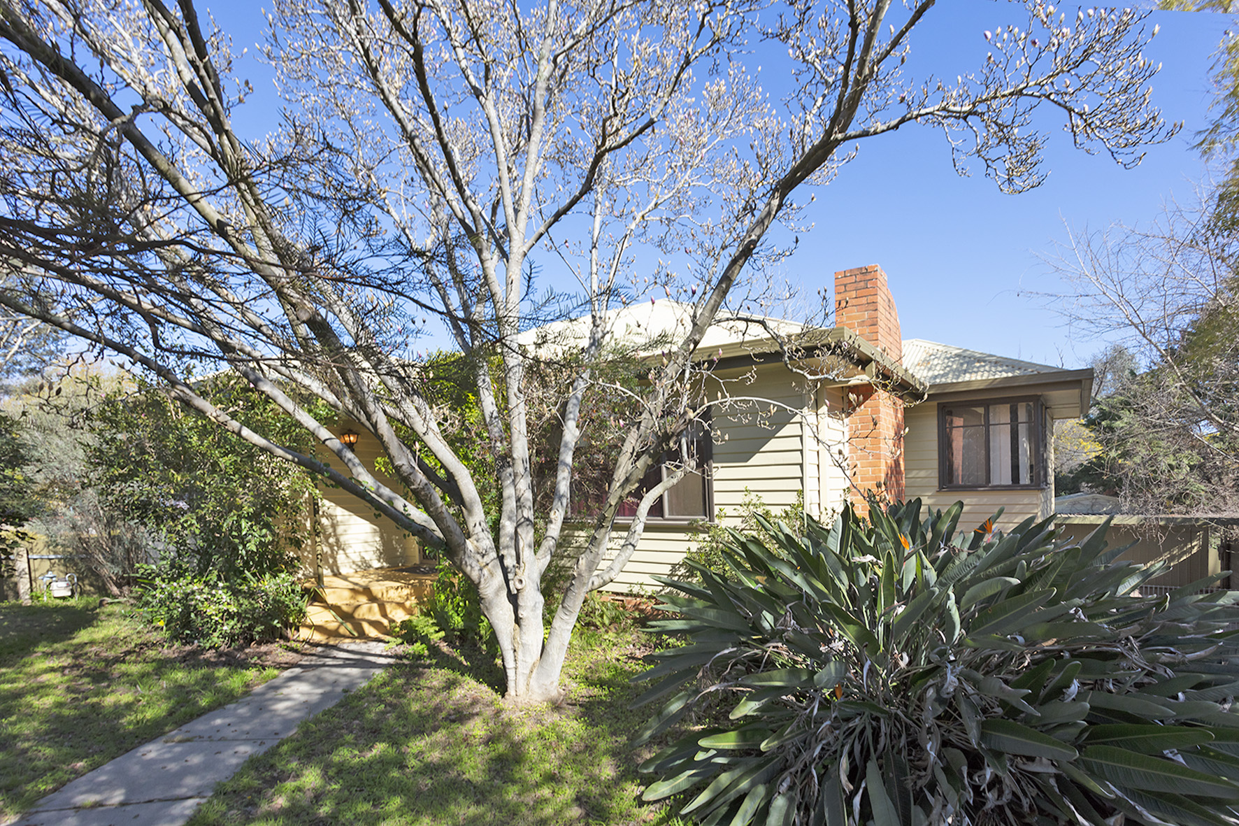 1093 Alemein Avenue NORTH ALBURY