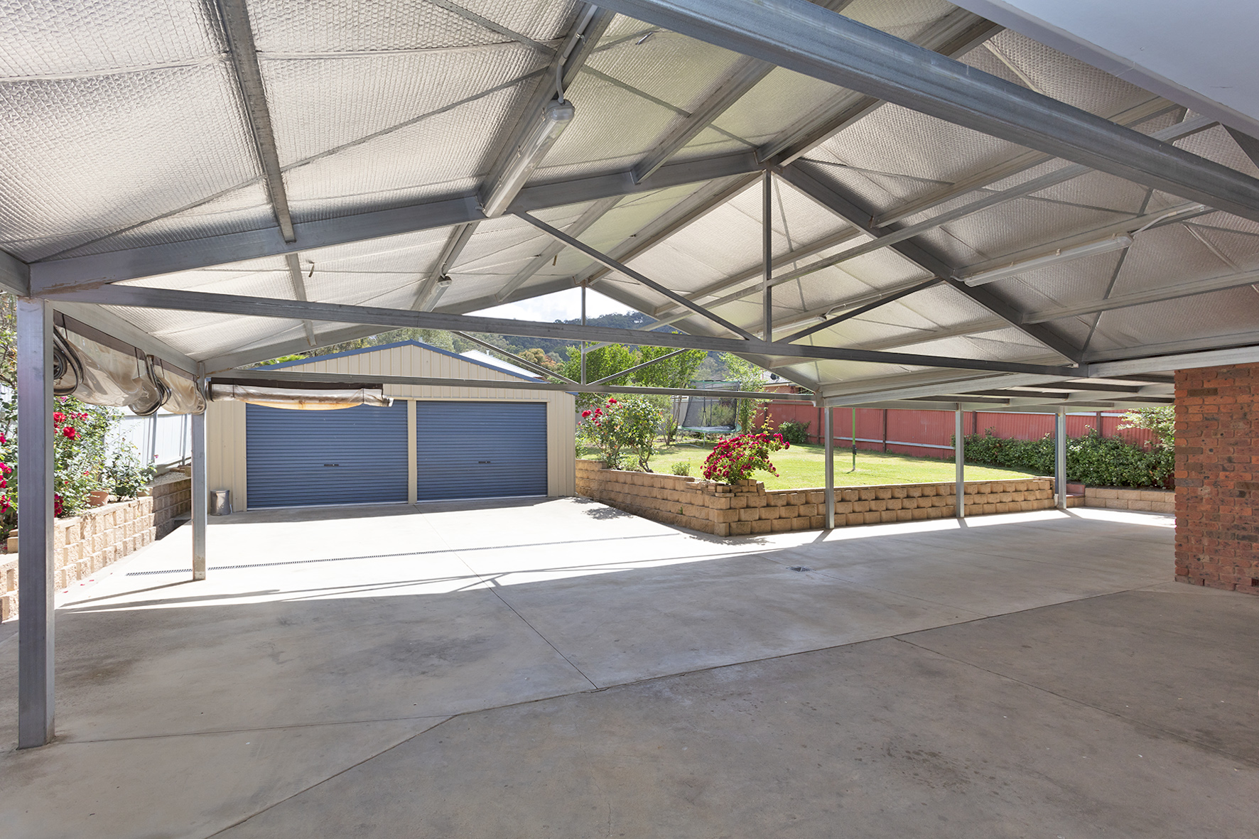 12 Dimbanna Court SPRINGDALE HEIGHTS