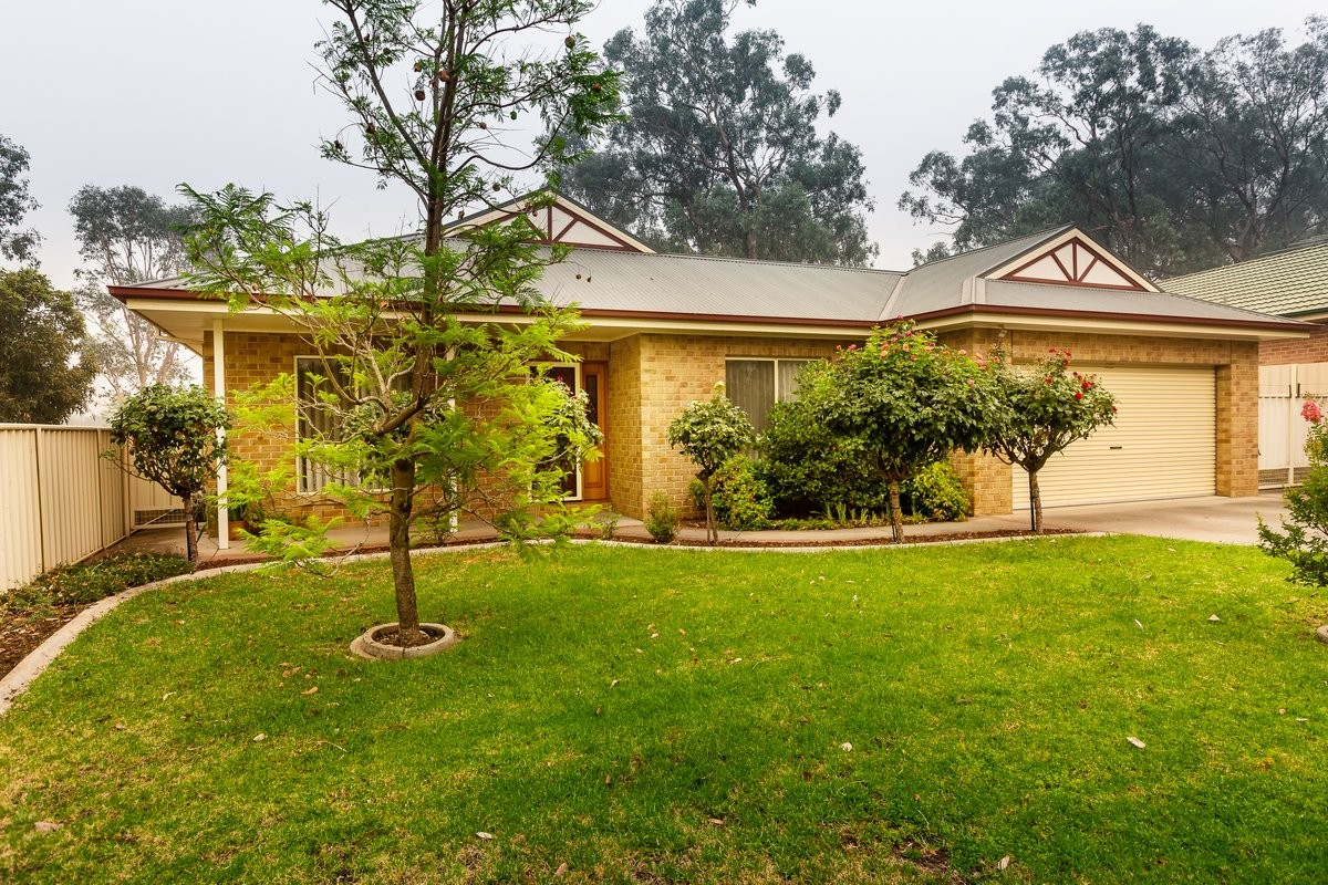 27 Alawarra Road SPRINGDALE HEIGHTS