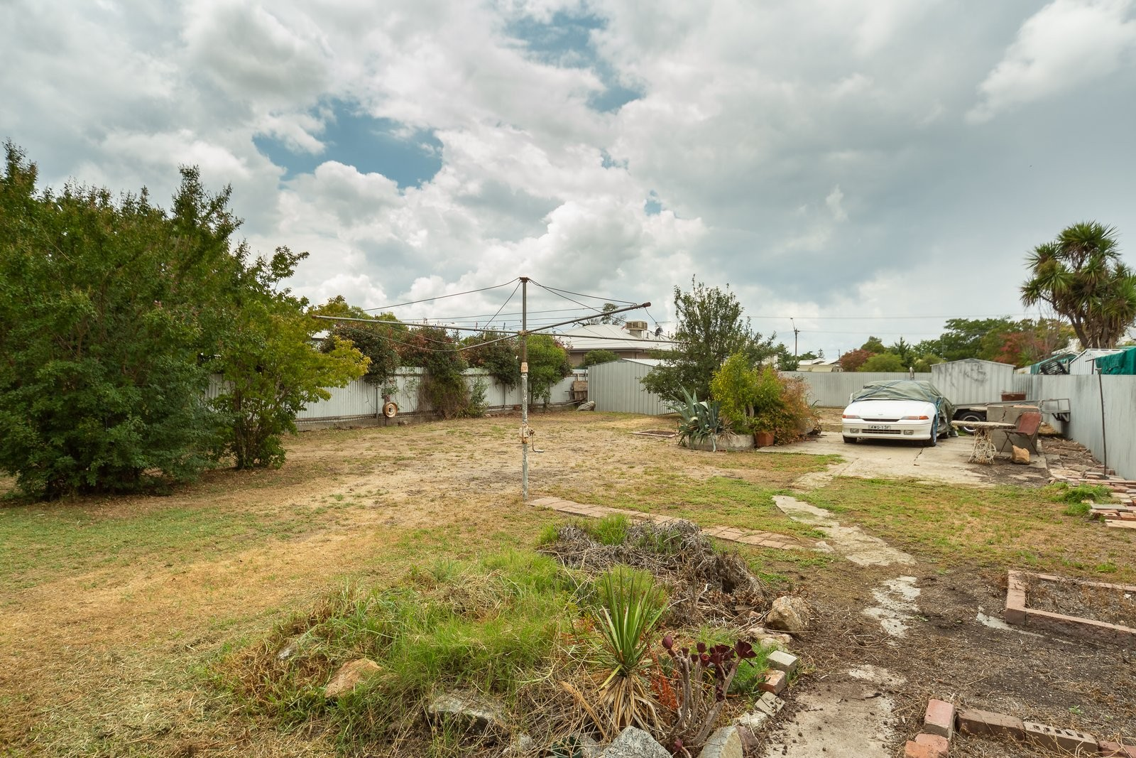1052 Sylvania Avenue NORTH ALBURY