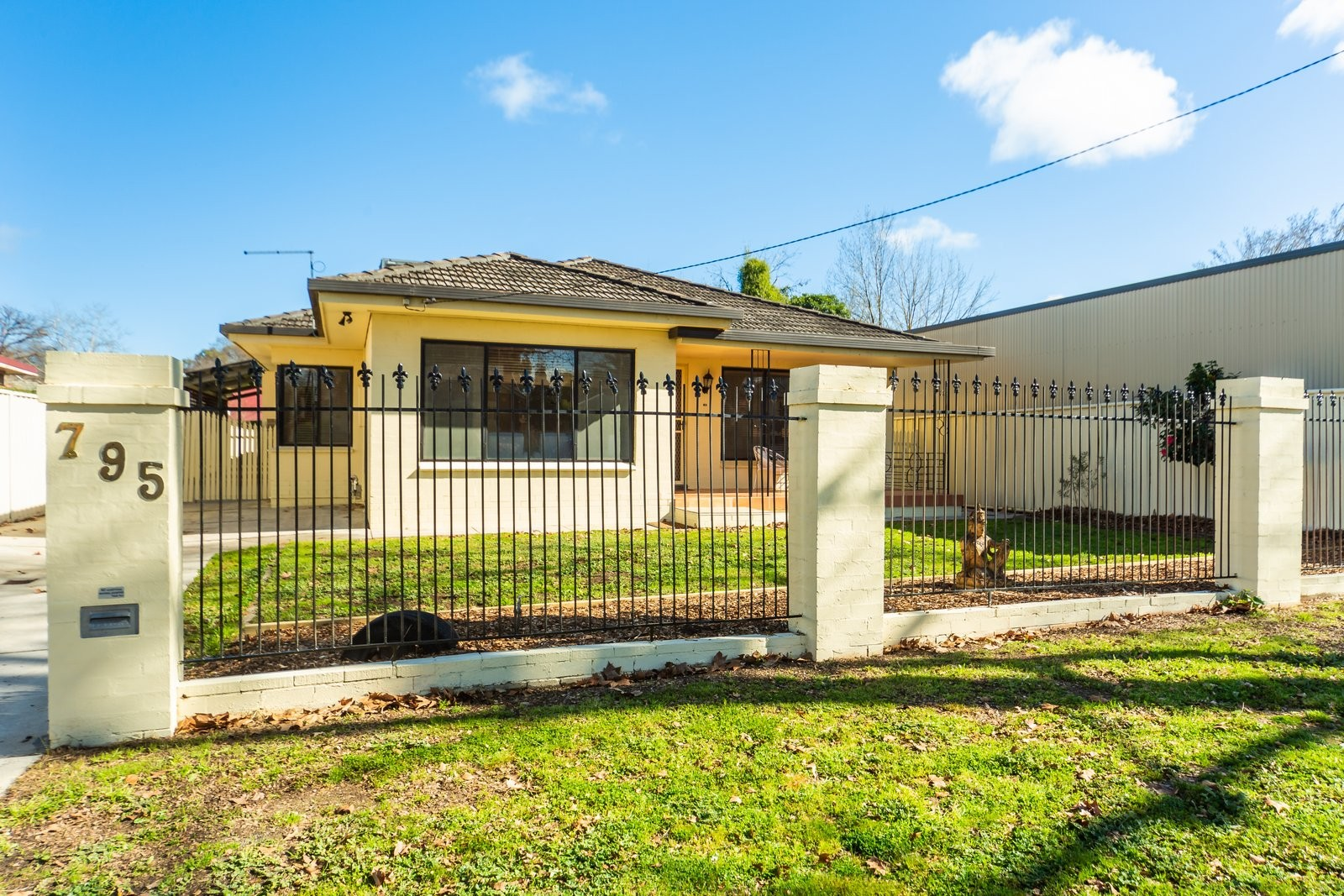 795 Park Avenue NORTH ALBURY