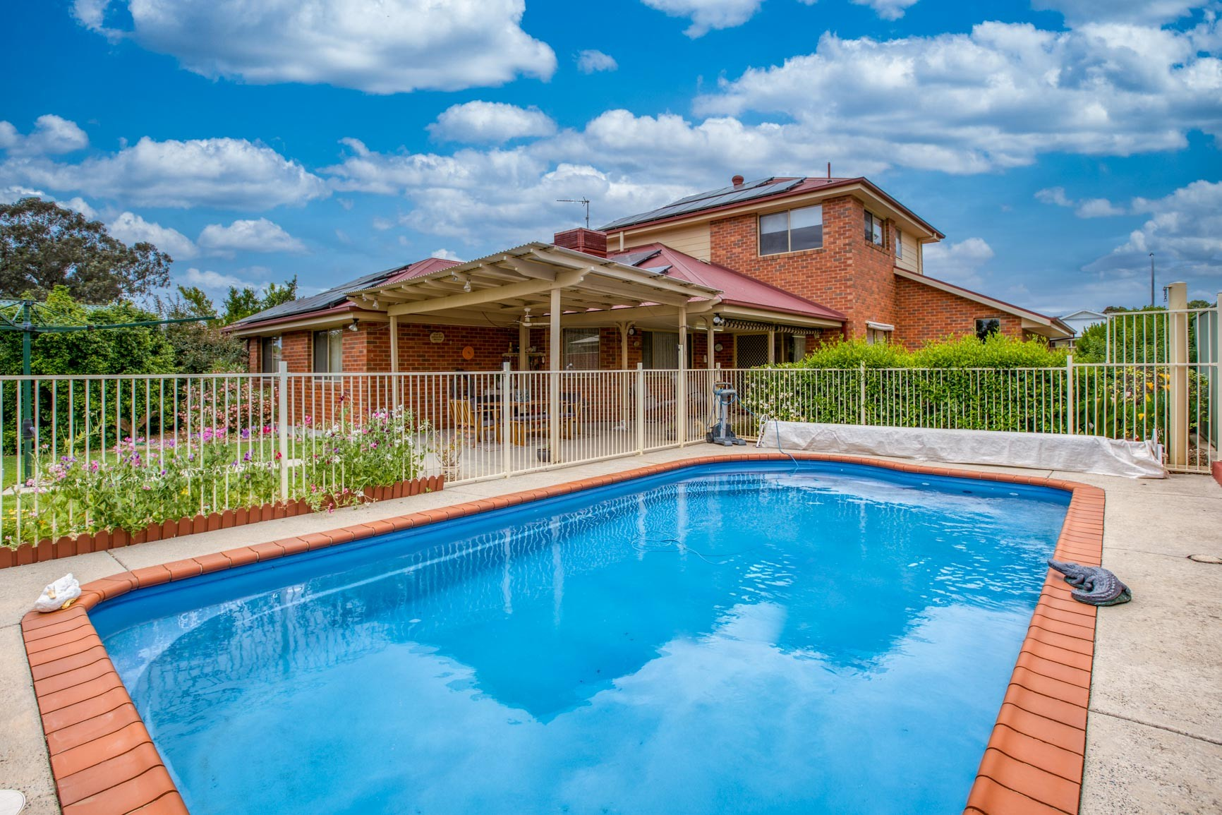 726 Union Road GLENROY