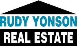 Rudy Yonson Real Estate