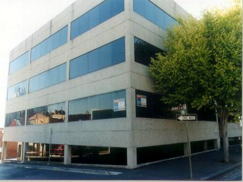 Level 2/115 Myers Street GEELONG