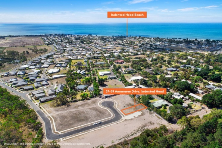 Lot 235/57-59 Annmaree Drive