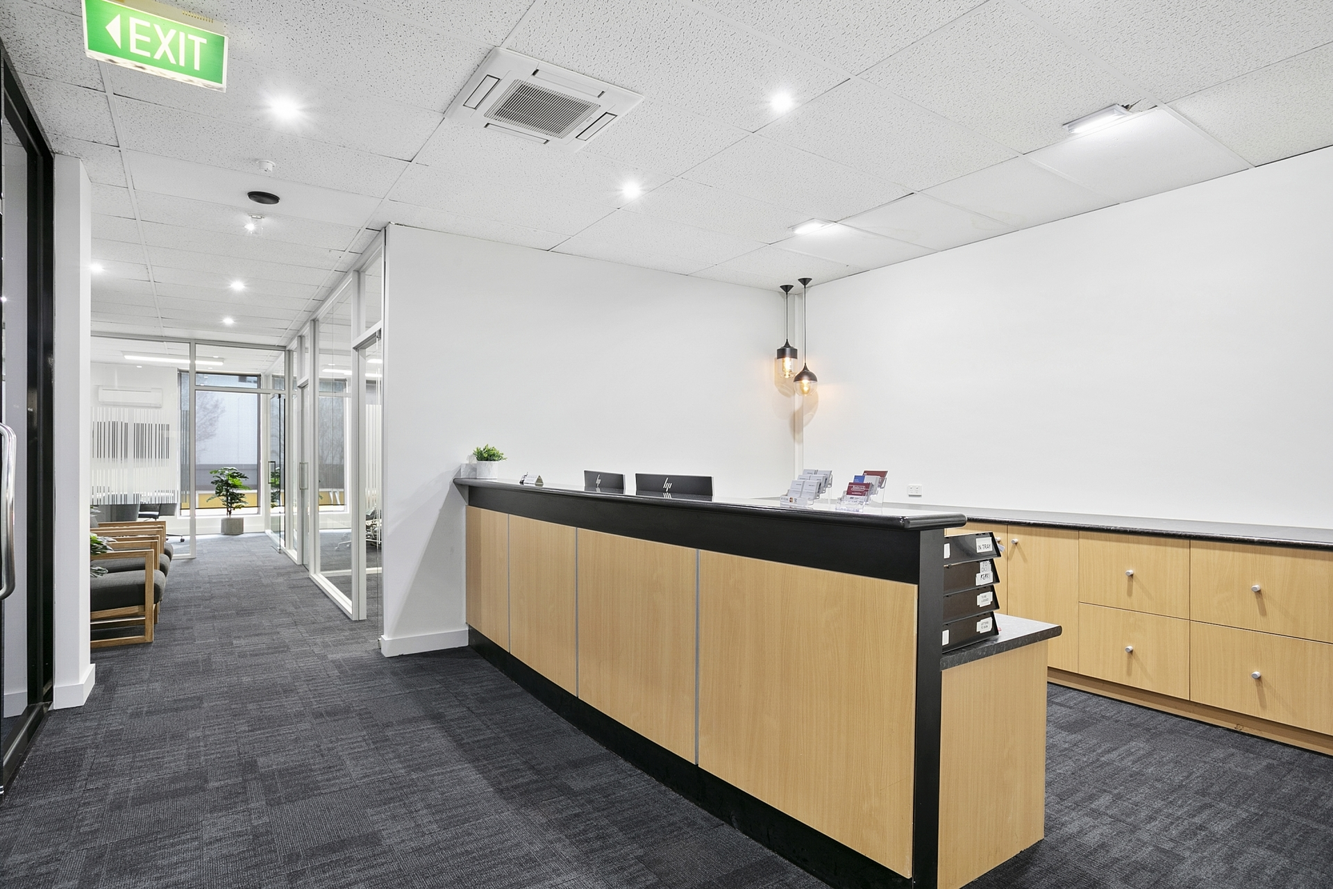 Level 1, 51 Yarra Street Geelong