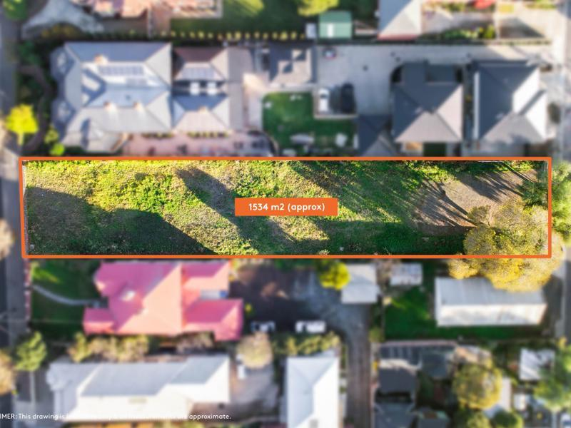 232 Latrobe Terrace Geelong West