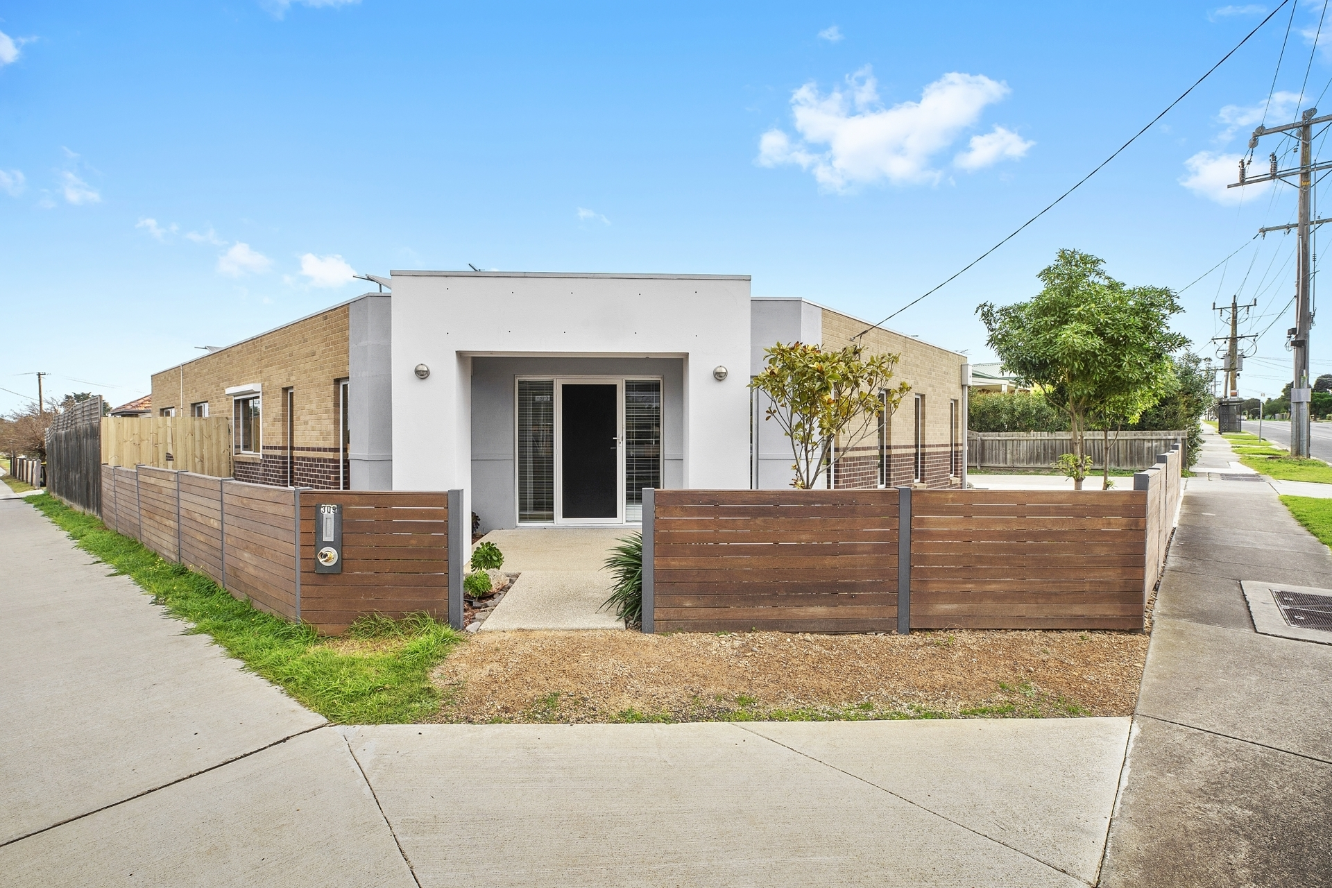 309 Torquay Road Grovedale