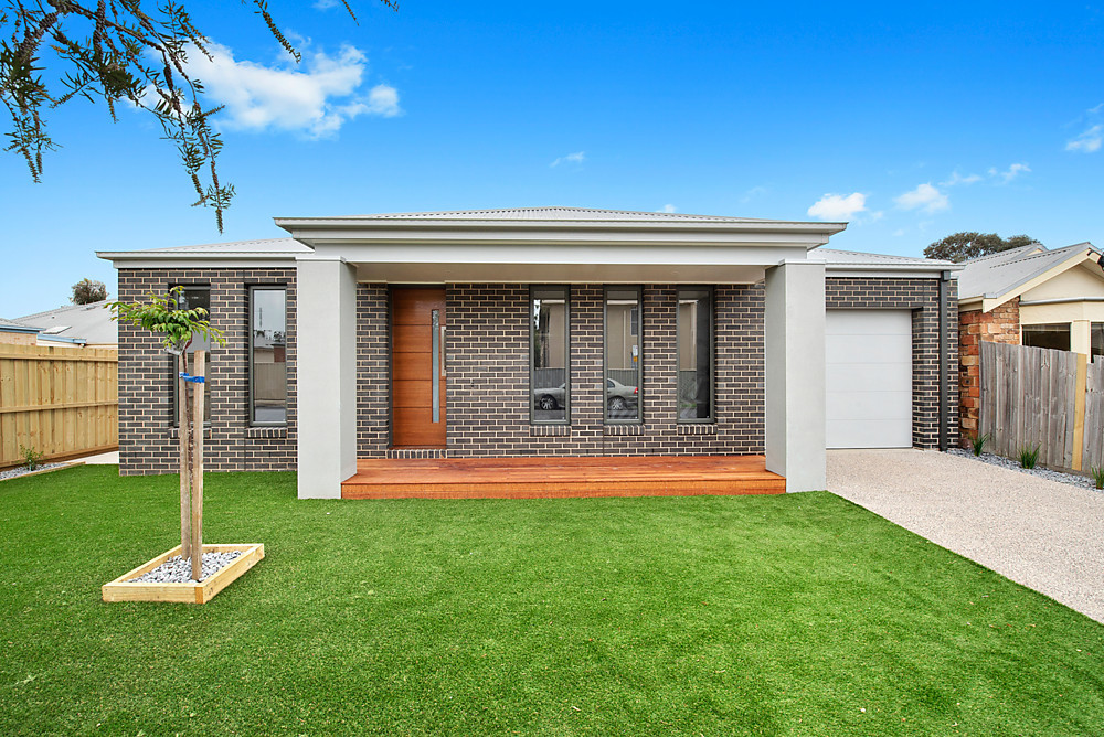 10 Addis Street Geelong West