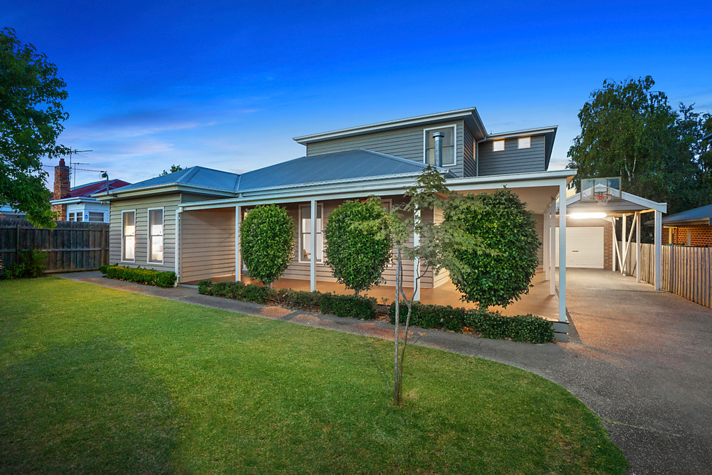 14 Herne Street Manifold Heights