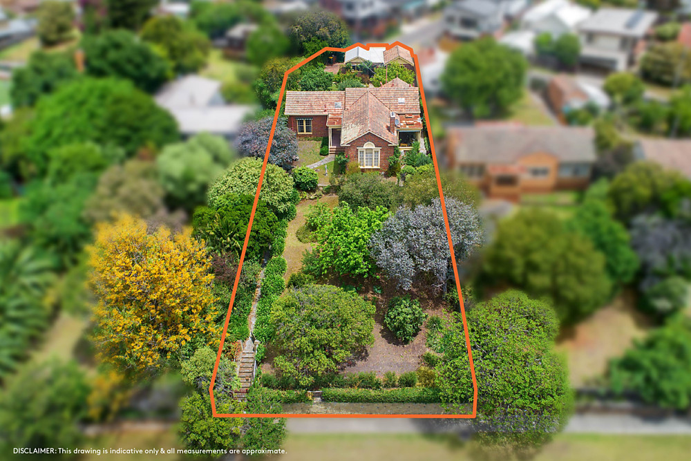 44 Barwon Heads Road Belmont