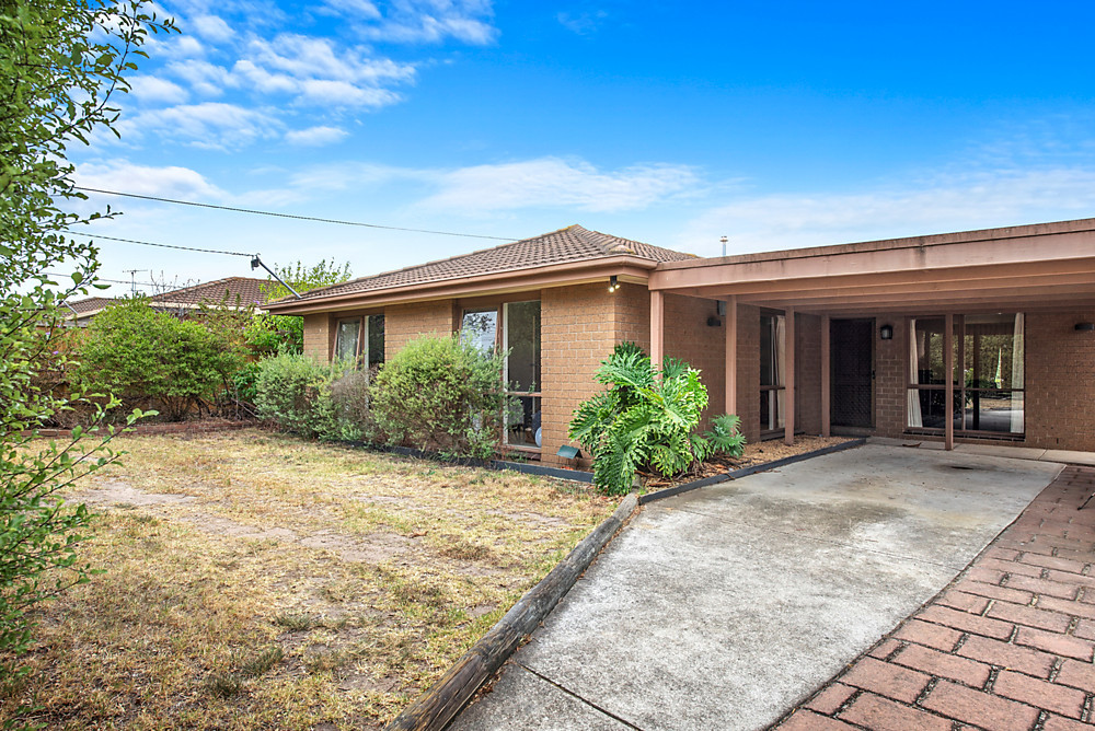 19 Lansdowne Court Grovedale