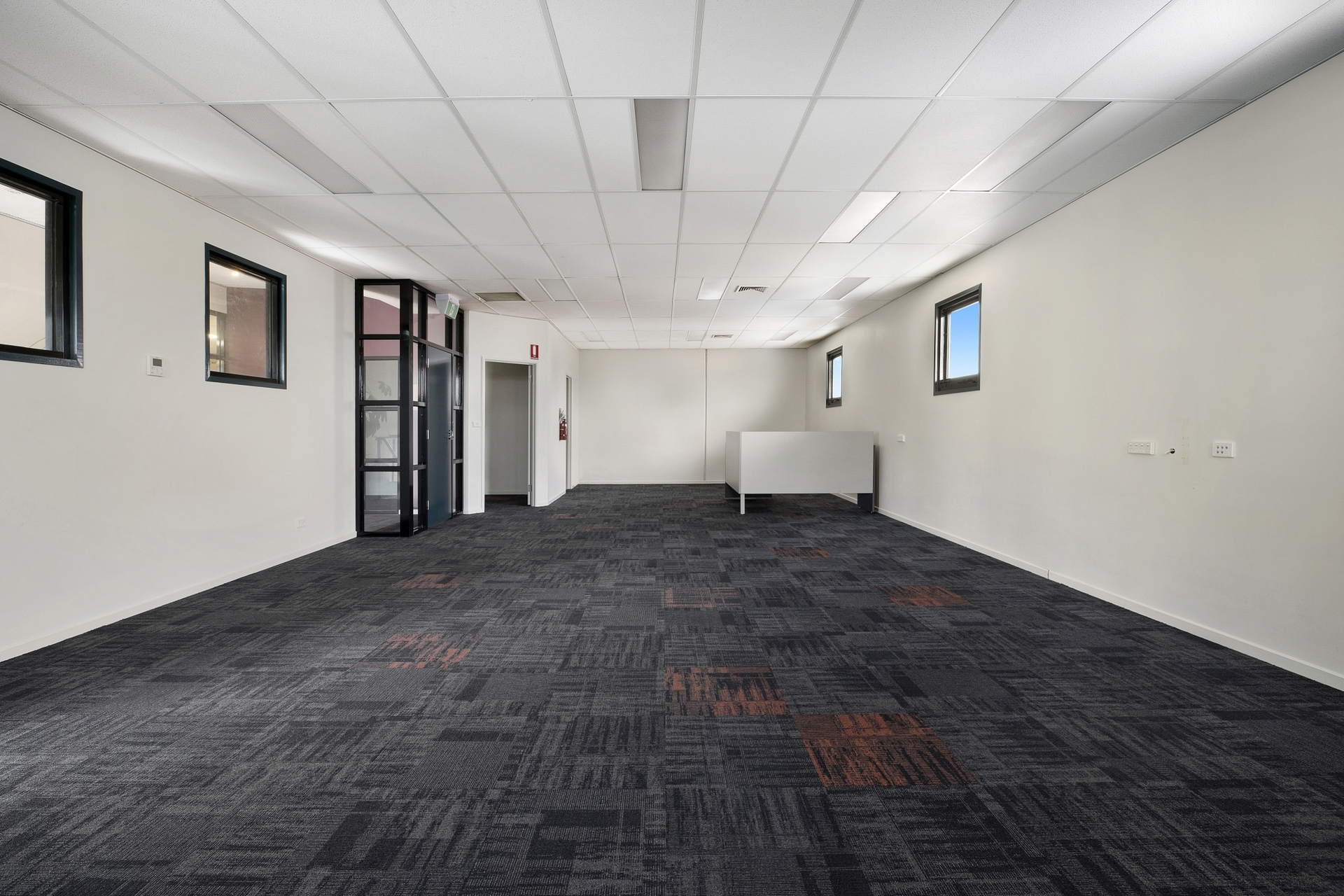 Level 1/Office 3/172 Latrobe Terrace Geelong West