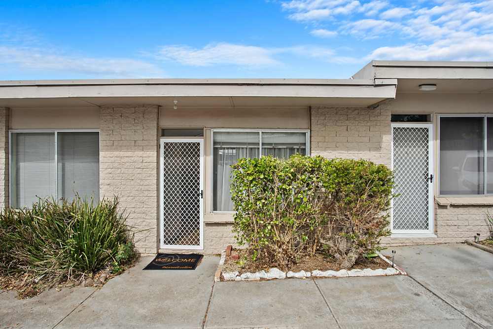 5/1 Kinnordy Court Hamlyn Heights