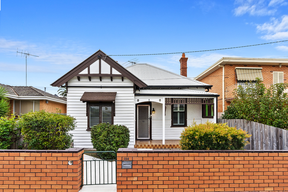 158 Autumn Street Geelong West