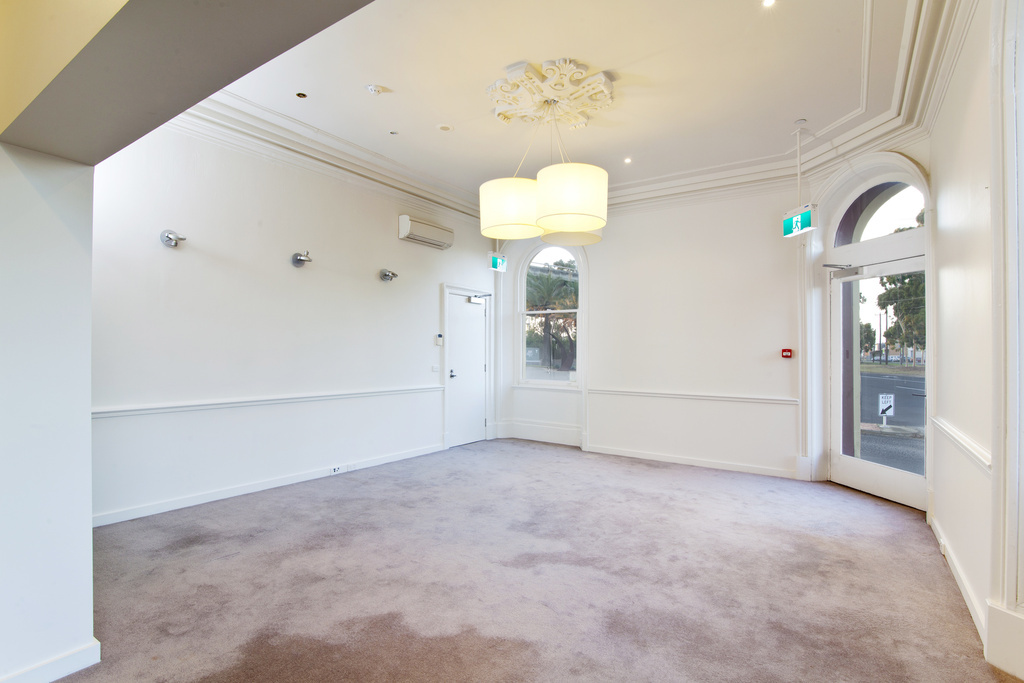 Suite/1/2 Mercer Street Geelong
