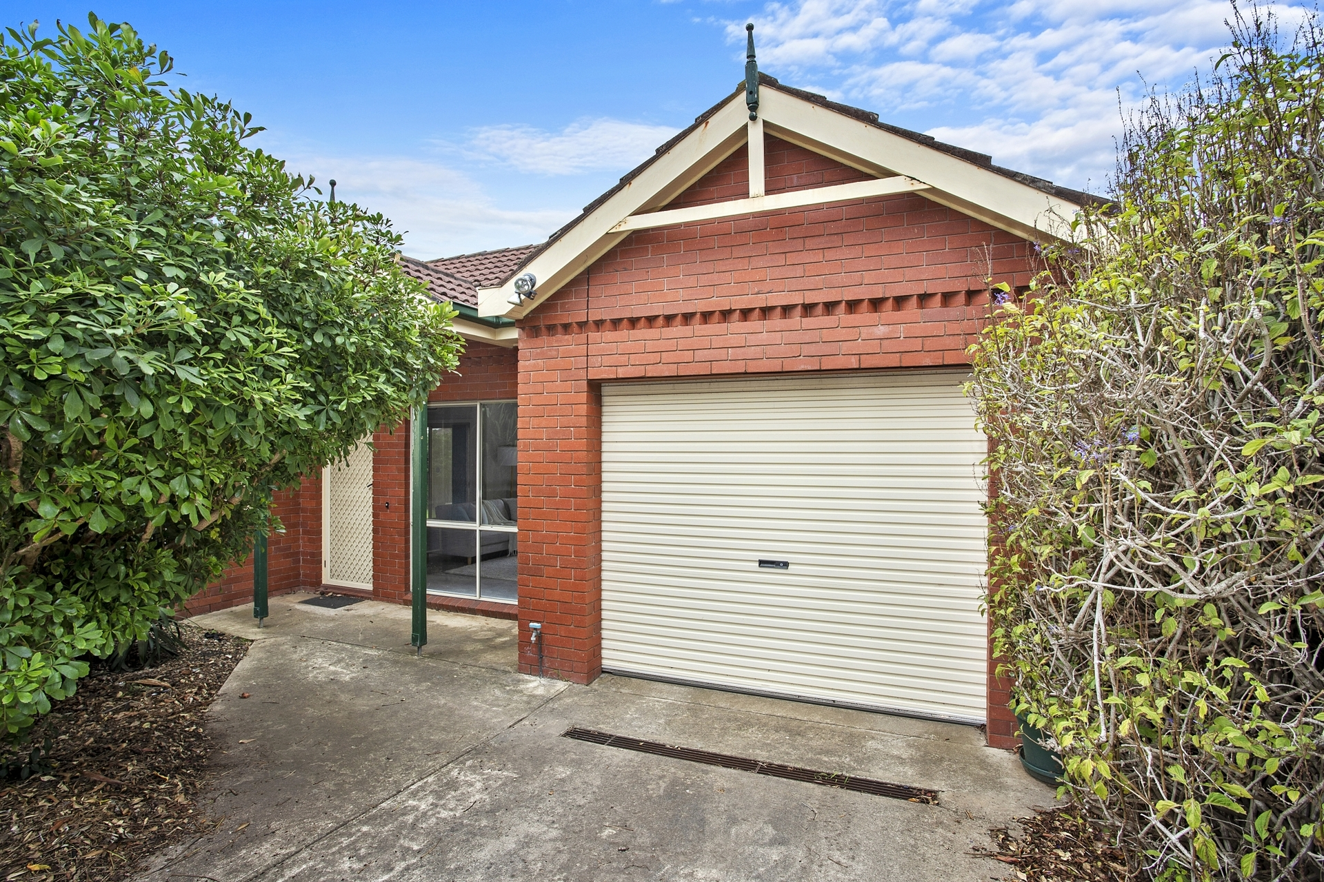 3/15 Griffen Street Hamlyn Heights