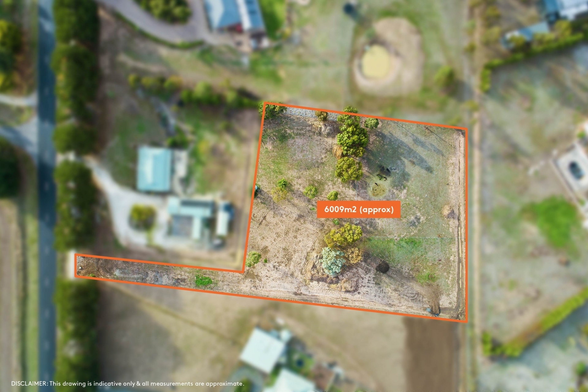 Lot 2/193 Burnside Road Bannockburn
