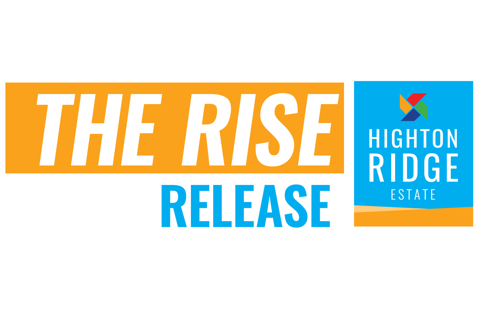 The Rise Release Highton